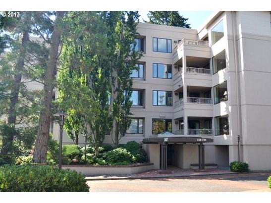 752 Nw Westover Sq 26, Portland, OR - USA (photo 1)