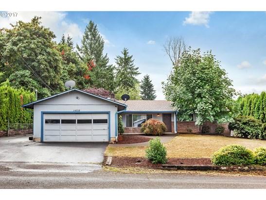 14558 Thayer Rd, Oregon City, OR - USA (photo 1)