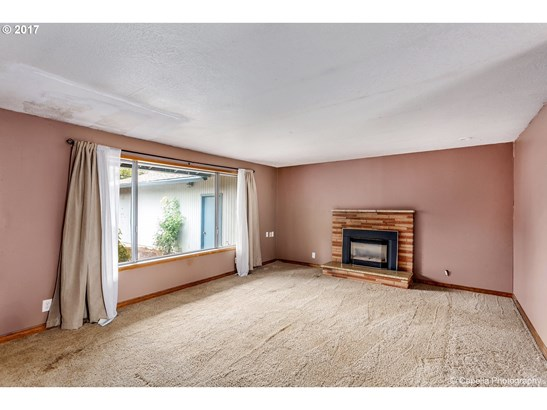 14558 Thayer Rd, Oregon City, OR - USA (photo 4)