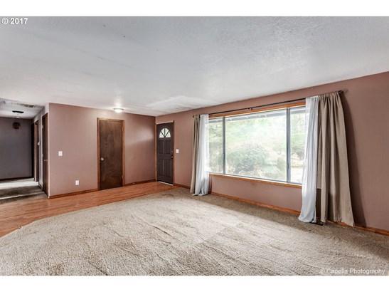 14558 Thayer Rd, Oregon City, OR - USA (photo 5)