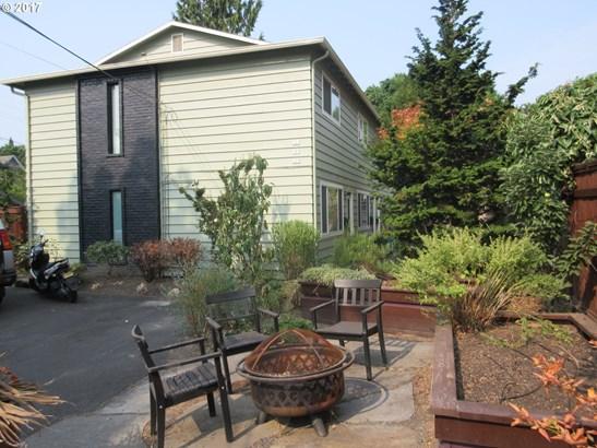 121 Ne 24th Ave, Portland, OR - USA (photo 1)
