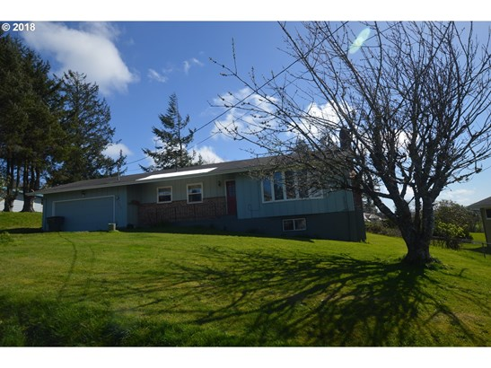 35198 Lyngstad Heights Ln, Astoria, OR - USA (photo 1)