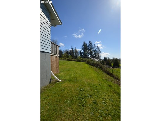 35198 Lyngstad Heights Ln, Astoria, OR - USA (photo 4)