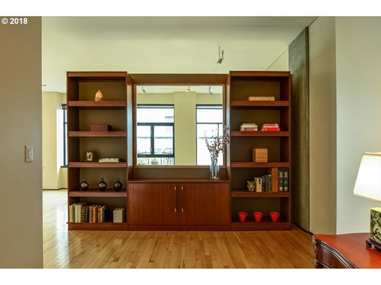 333 Nw 9th Ave 712, Portland, OR - USA (photo 4)