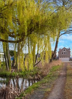 5744 mutiny bay road (photo 4)