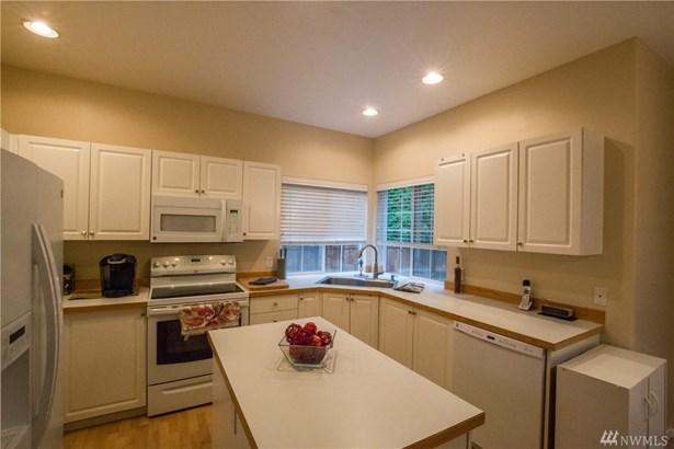 23103 52nd Place S 28, Kent, WA - USA (photo 5)