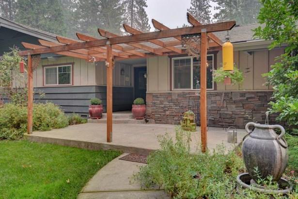 6392 E Evans Creek Road, Rogue River, OR - USA (photo 4)