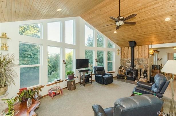 160 Deer Ridge Lane, Mossyrock, WA - USA (photo 5)