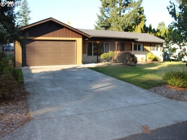 8806 Ne 59th St, Vancouver, WA - USA (photo 1)
