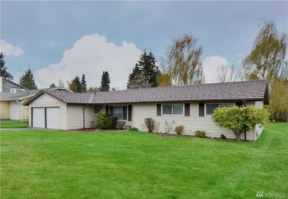 7825 S L St, Tacoma, WA - USA (photo 1)