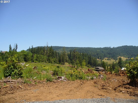Wallace Creek Rd 3, Pleasant Hill, OR - USA (photo 5)
