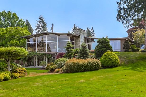 316 Heather Rd, Everett, WA - USA (photo 1)