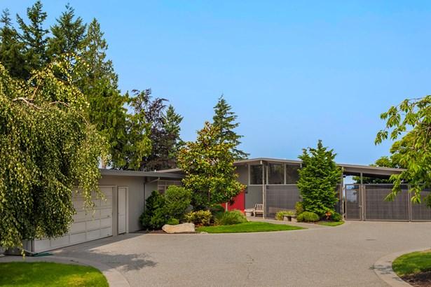 316 Heather Rd, Everett, WA - USA (photo 2)