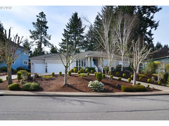 3084 Wintercreek Dr, Eugene, OR - USA (photo 1)