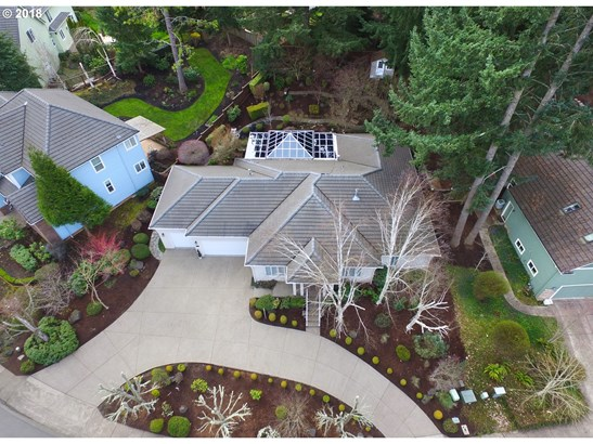 3084 Wintercreek Dr, Eugene, OR - USA (photo 2)