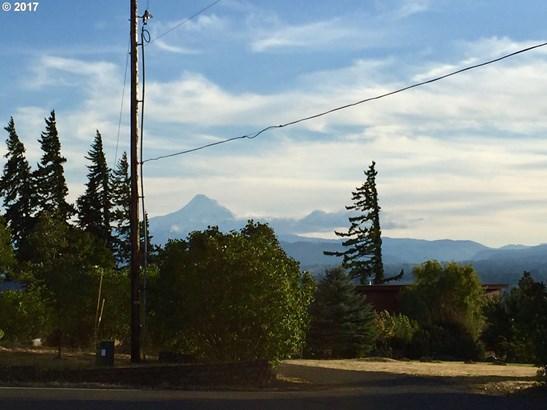 1191 Panorama Point, White Salmon, WA - USA (photo 5)