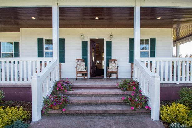 18492 Best Rd, Mount Vernon, WA - USA (photo 2)