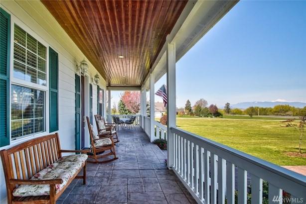 18492 Best Rd, Mount Vernon, WA - USA (photo 3)