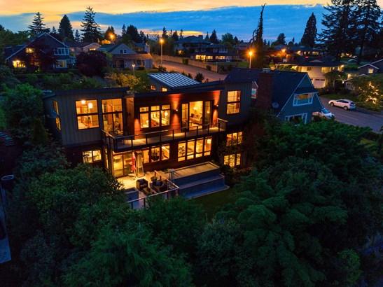 7350 51st Ave Ne, Seattle, WA - USA (photo 1)