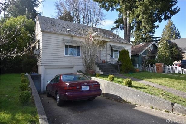 6522 Pacific Ave, Tacoma, WA - USA (photo 1)