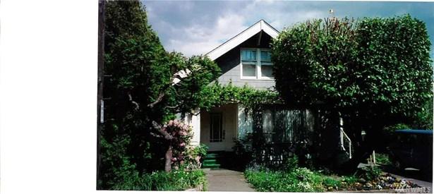 4318 1st Ave Ne, Seattle, WA - USA (photo 2)