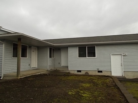 405 Nw Arden St, Winlock, WA - USA (photo 1)