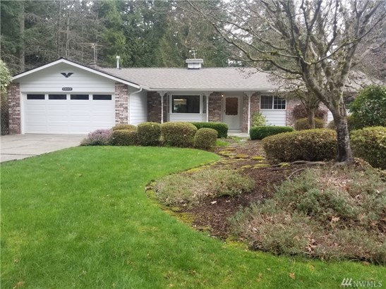 16610 Se 254th Place, Covington, WA - USA (photo 1)