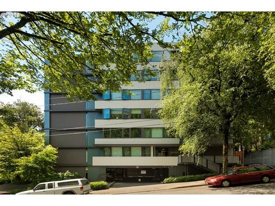 2020 Sw Main St 708, Portland, OR - USA (photo 1)