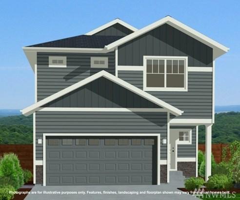 2121 147th Place Sw 12, Lynnwood, WA - USA (photo 1)