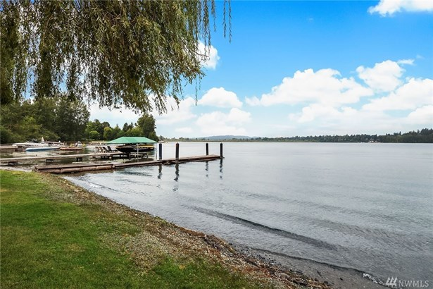 3406 West Lake Sammamish Pkwy Ne, Redmond, WA - USA (photo 1)