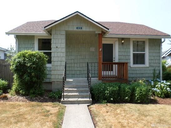 113 Madison St, Ryderwood, WA - USA (photo 1)