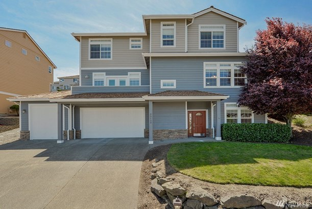 33129 49th Ave Sw, Federal Way, WA - USA (photo 1)