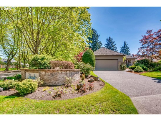 7280 Sw Lakeside Loop, Wilsonville, OR - USA (photo 2)