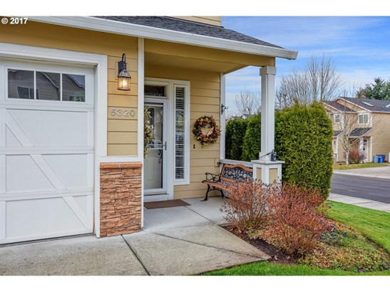 5320 Ne 54th Ave, Vancouver, WA - USA (photo 2)