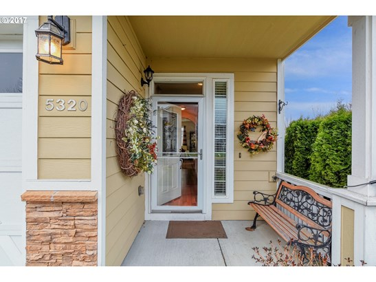 5320 Ne 54th Ave, Vancouver, WA - USA (photo 3)