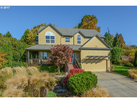 6014 Se Riverside Dr, Vancouver, WA - USA (photo 1)