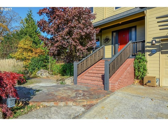 6014 Se Riverside Dr, Vancouver, WA - USA (photo 2)