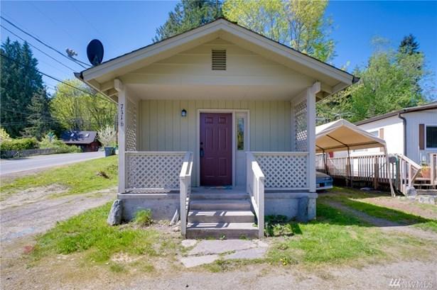 7116 Ne Center St, Suquamish, WA - USA (photo 1)