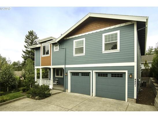 4821 Sw Pendleton St, Portland, OR - USA (photo 1)