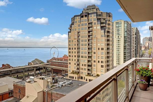 1000 1st Ave 1500, Seattle, WA - USA (photo 2)