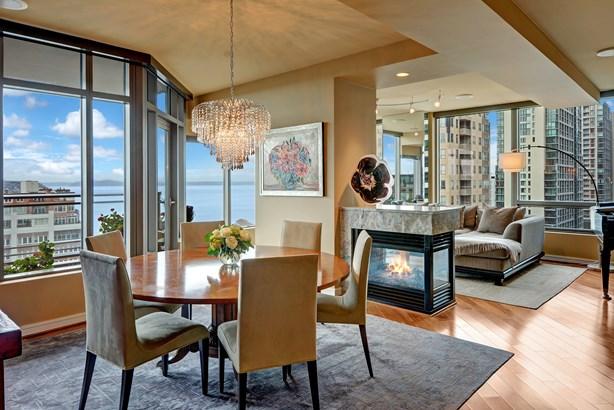 1000 1st Ave 1500, Seattle, WA - USA (photo 3)