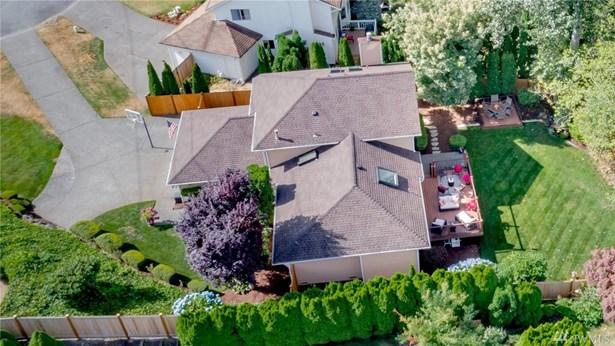 19621 134th Ct Se, Renton, WA - USA (photo 2)