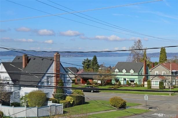 612 N 11th St, Tacoma, WA - USA (photo 2)