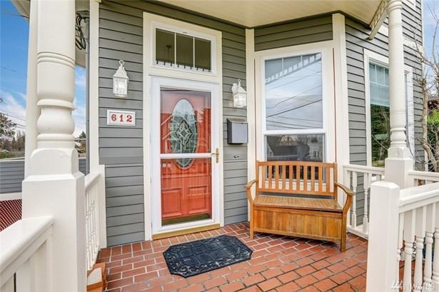 612 N 11th St, Tacoma, WA - USA (photo 4)