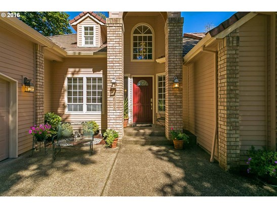 4635 Dogwood Dr, Lake Oswego, OR - USA (photo 2)