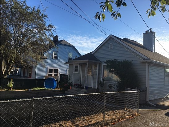 1312 Park Ave, Bremerton, WA - USA (photo 3)