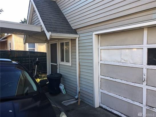 1312 Park Ave, Bremerton, WA - USA (photo 4)