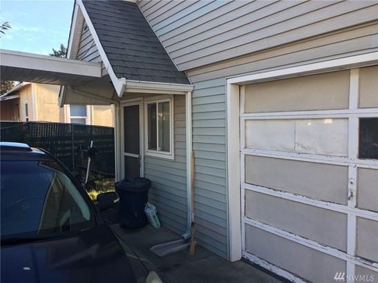 1312 Park Ave, Bremerton, WA - USA (photo 5)