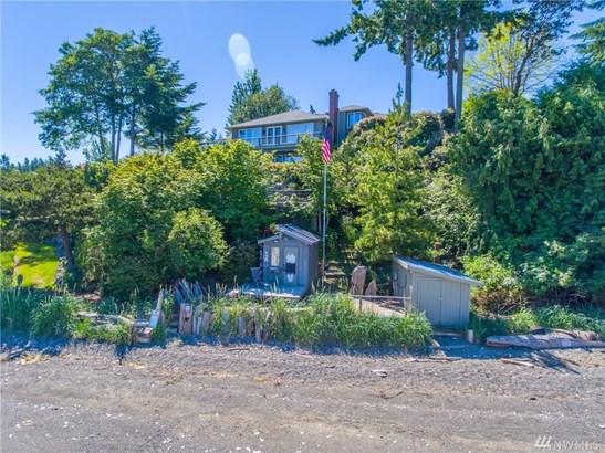 14274 Nw Rhoda Lane, Seabeck, WA - USA (photo 2)