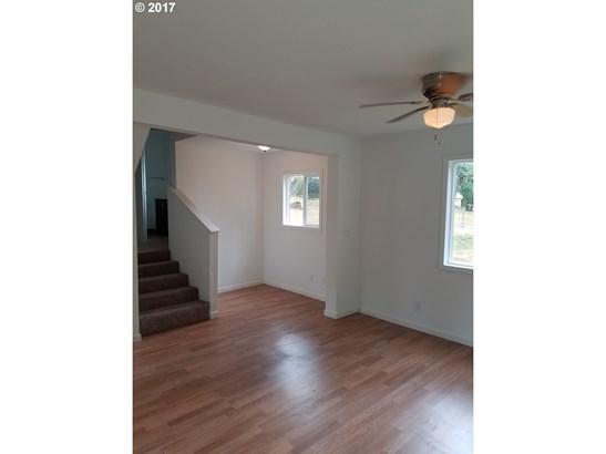 252 Leete Rd, Carson, WA - USA (photo 3)